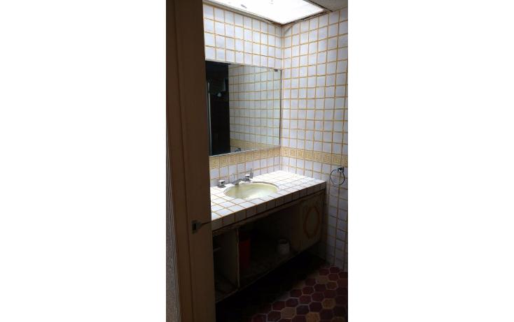 Foto de casa en venta en  , lomas de cocoyoc, atlatlahucan, morelos, 2039088 No. 11