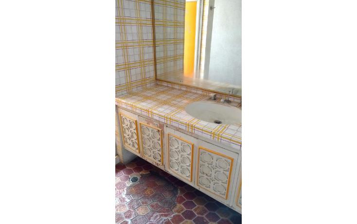 Foto de casa en venta en  , lomas de cocoyoc, atlatlahucan, morelos, 2039088 No. 13