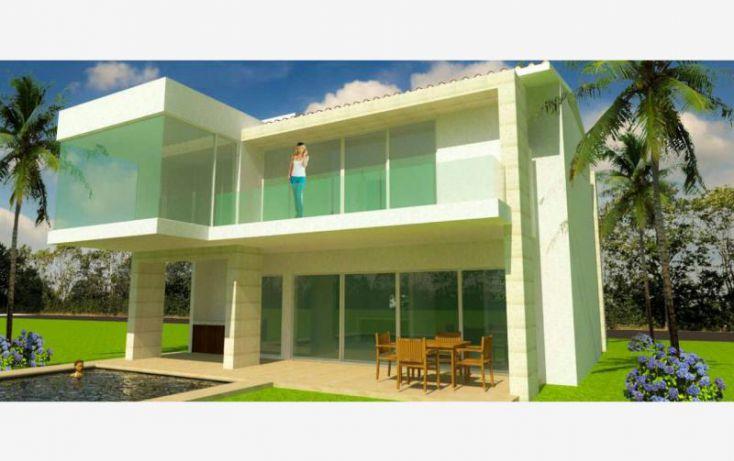 Foto de casa en venta en, lomas de cocoyoc, atlatlahucan, morelos, 2042918 no 04