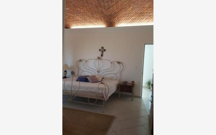 Foto de casa en venta en  , lomas de cocoyoc, atlatlahucan, morelos, 2043050 No. 02