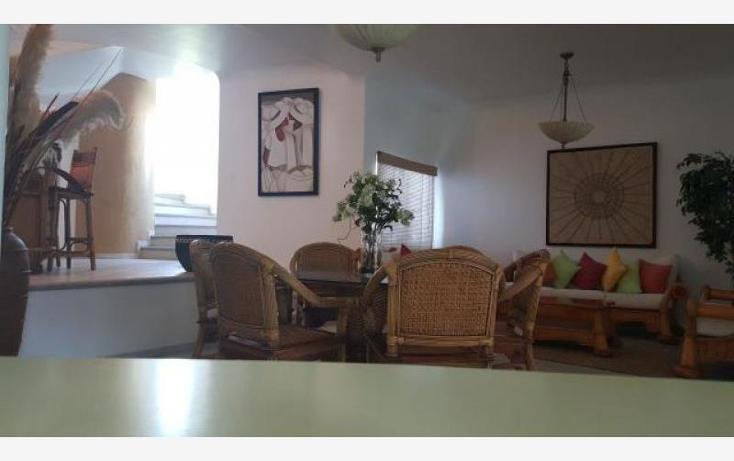 Foto de casa en venta en  , lomas de cocoyoc, atlatlahucan, morelos, 2043050 No. 04