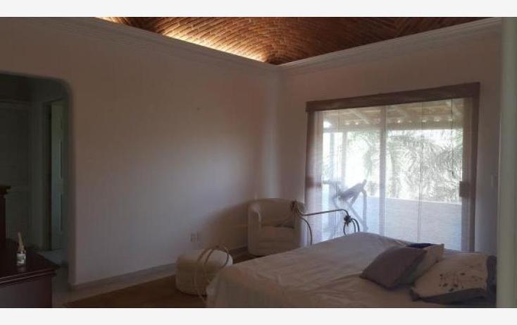 Foto de casa en venta en  , lomas de cocoyoc, atlatlahucan, morelos, 2043050 No. 05