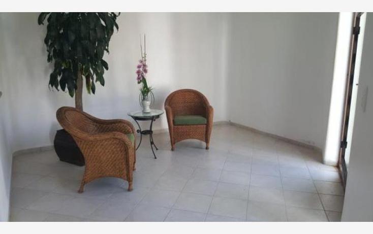 Foto de casa en venta en  , lomas de cocoyoc, atlatlahucan, morelos, 2043050 No. 07