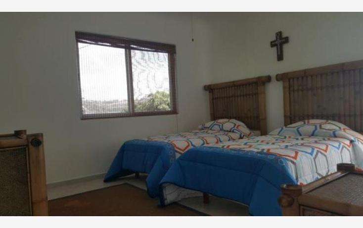 Foto de casa en venta en  , lomas de cocoyoc, atlatlahucan, morelos, 2043050 No. 09