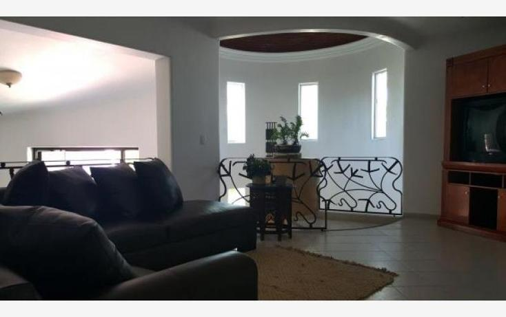 Foto de casa en venta en  , lomas de cocoyoc, atlatlahucan, morelos, 2043050 No. 11