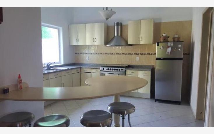 Foto de casa en venta en  , lomas de cocoyoc, atlatlahucan, morelos, 2043050 No. 12