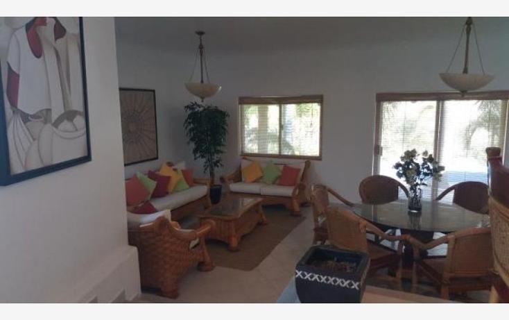 Foto de casa en venta en  , lomas de cocoyoc, atlatlahucan, morelos, 2043050 No. 14