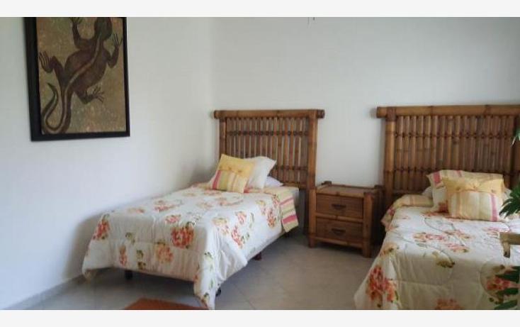 Foto de casa en venta en  , lomas de cocoyoc, atlatlahucan, morelos, 2043050 No. 15