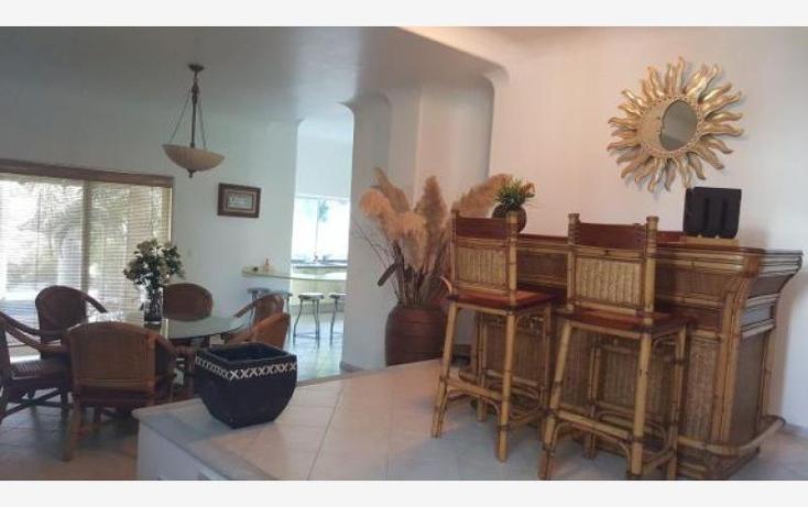 Foto de casa en venta en  , lomas de cocoyoc, atlatlahucan, morelos, 2043050 No. 16