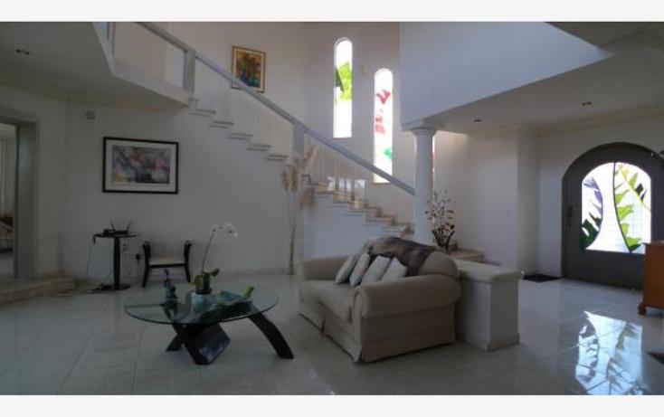 Foto de casa en venta en  , lomas de cocoyoc, atlatlahucan, morelos, 2043430 No. 03