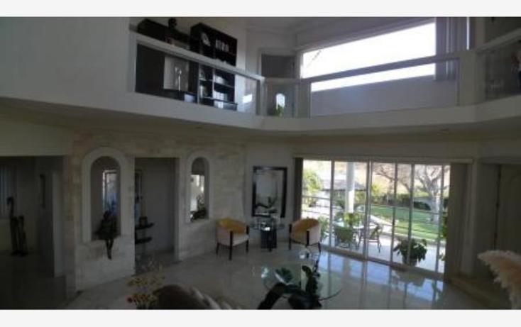 Foto de casa en venta en  , lomas de cocoyoc, atlatlahucan, morelos, 2043430 No. 04