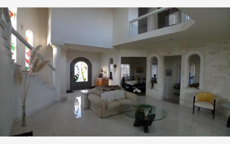 Foto de casa en venta en  , lomas de cocoyoc, atlatlahucan, morelos, 2043430 No. 05