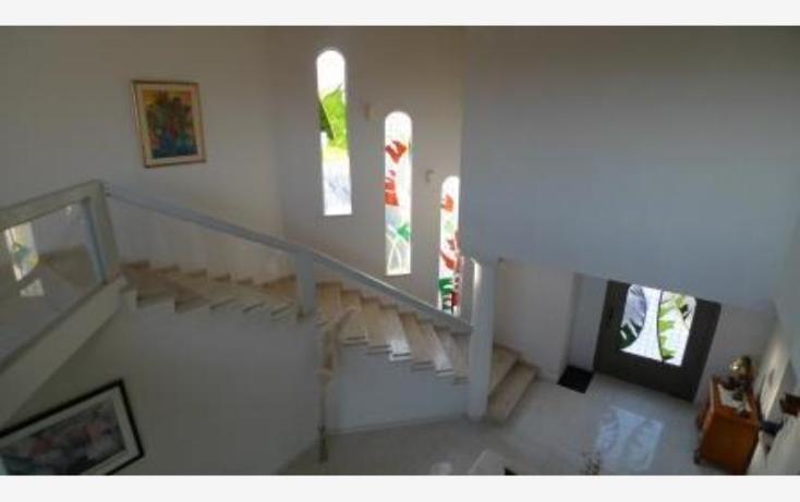 Foto de casa en venta en  , lomas de cocoyoc, atlatlahucan, morelos, 2043430 No. 08