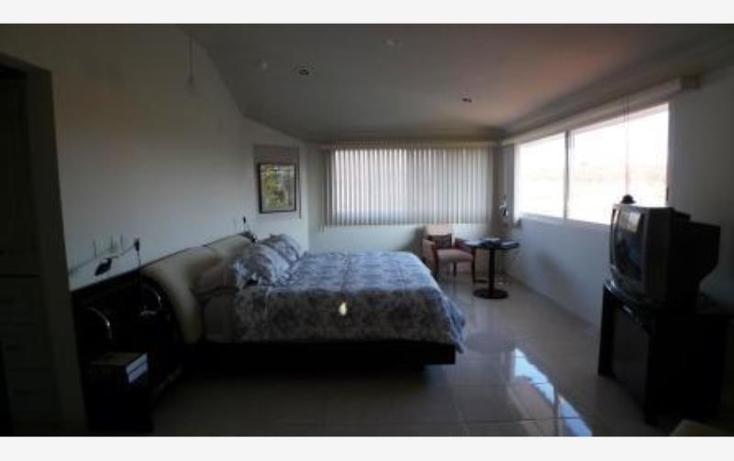 Foto de casa en venta en  , lomas de cocoyoc, atlatlahucan, morelos, 2043430 No. 09