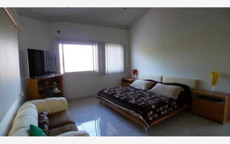 Foto de casa en venta en  , lomas de cocoyoc, atlatlahucan, morelos, 2043430 No. 10