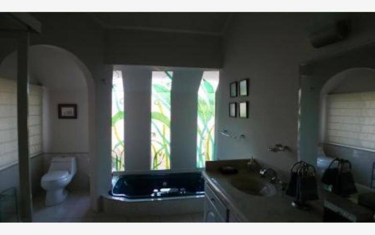 Foto de casa en venta en  , lomas de cocoyoc, atlatlahucan, morelos, 2043430 No. 12