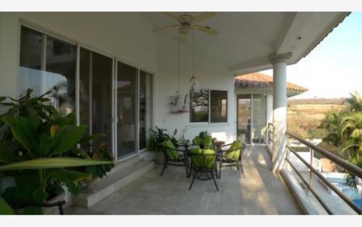 Foto de casa en venta en  , lomas de cocoyoc, atlatlahucan, morelos, 2043430 No. 13
