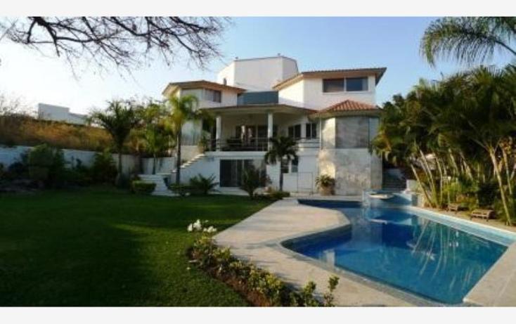 Foto de casa en venta en  , lomas de cocoyoc, atlatlahucan, morelos, 2043430 No. 15