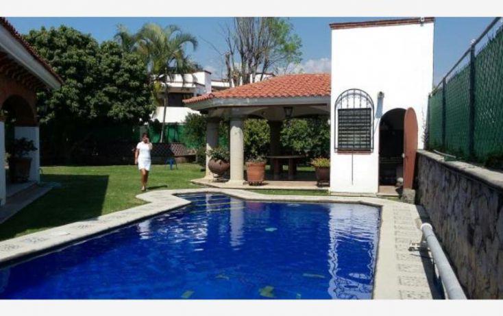 Foto de casa en venta en, lomas de cocoyoc, atlatlahucan, morelos, 2043874 no 01