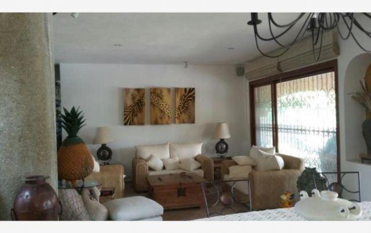 Foto de casa en venta en, lomas de cocoyoc, atlatlahucan, morelos, 2043874 no 02