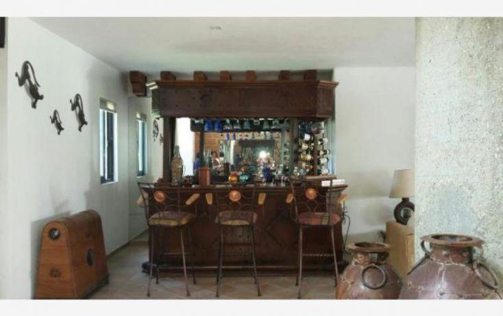Foto de casa en venta en, lomas de cocoyoc, atlatlahucan, morelos, 2043874 no 03