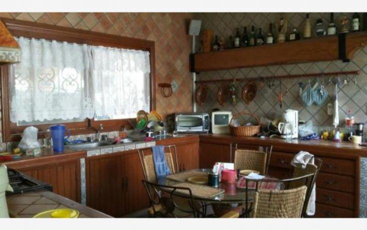 Foto de casa en venta en, lomas de cocoyoc, atlatlahucan, morelos, 2043874 no 04