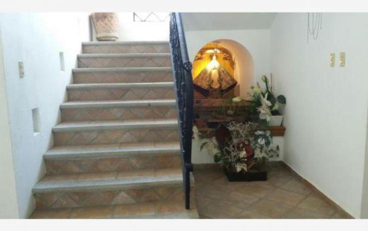Foto de casa en venta en, lomas de cocoyoc, atlatlahucan, morelos, 2043874 no 05