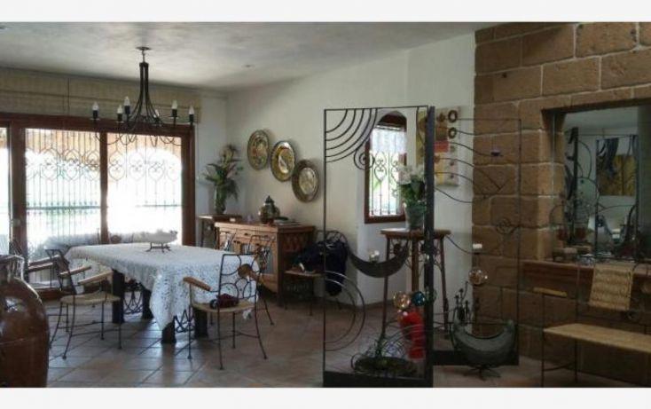 Foto de casa en venta en, lomas de cocoyoc, atlatlahucan, morelos, 2043874 no 07