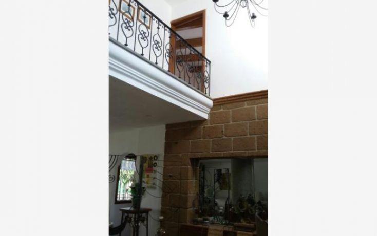 Foto de casa en venta en, lomas de cocoyoc, atlatlahucan, morelos, 2043874 no 08