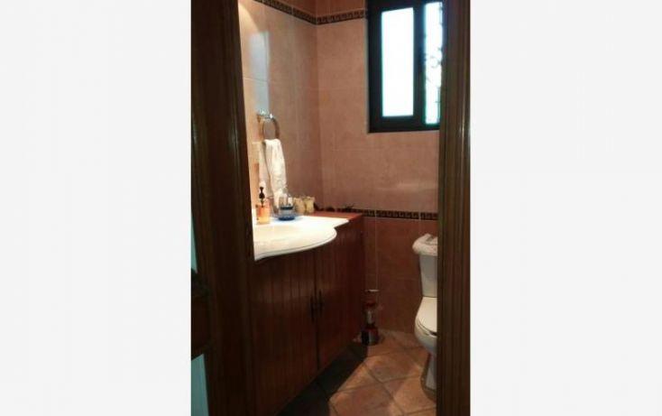 Foto de casa en venta en, lomas de cocoyoc, atlatlahucan, morelos, 2043874 no 09