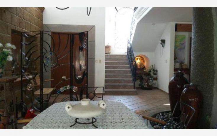 Foto de casa en venta en, lomas de cocoyoc, atlatlahucan, morelos, 2043874 no 10
