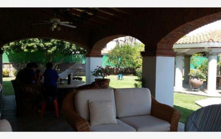 Foto de casa en venta en, lomas de cocoyoc, atlatlahucan, morelos, 2043874 no 11