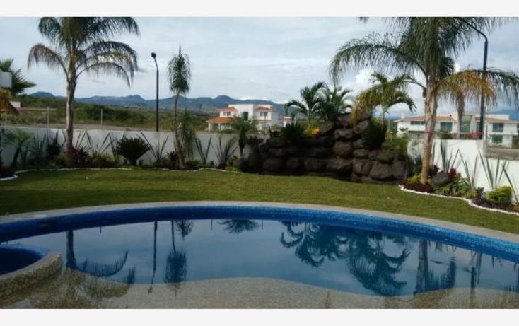 Foto de casa en venta en  , lomas de cocoyoc, atlatlahucan, morelos, 2043932 No. 02