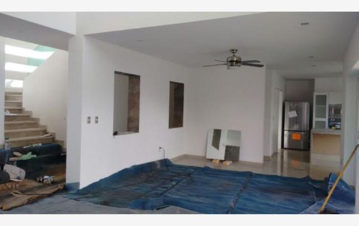 Foto de casa en venta en  , lomas de cocoyoc, atlatlahucan, morelos, 2043932 No. 03