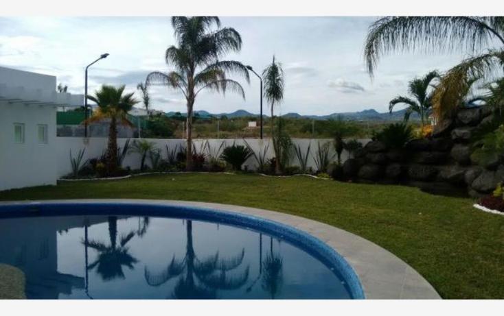 Foto de casa en venta en  , lomas de cocoyoc, atlatlahucan, morelos, 2043932 No. 04