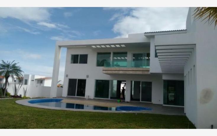 Foto de casa en venta en  , lomas de cocoyoc, atlatlahucan, morelos, 2043932 No. 05