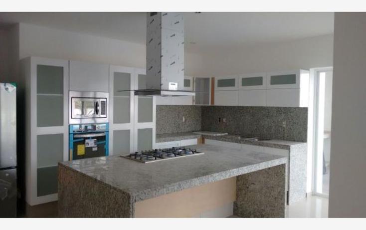 Foto de casa en venta en  , lomas de cocoyoc, atlatlahucan, morelos, 2043932 No. 06