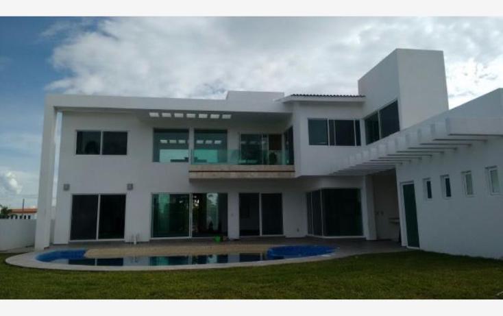 Foto de casa en venta en  , lomas de cocoyoc, atlatlahucan, morelos, 2043932 No. 08