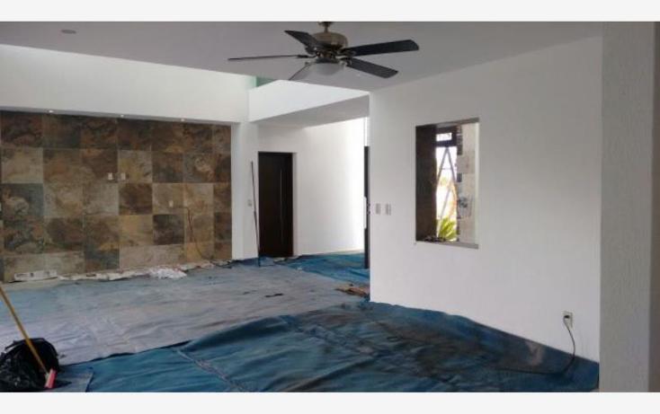 Foto de casa en venta en  , lomas de cocoyoc, atlatlahucan, morelos, 2043932 No. 10