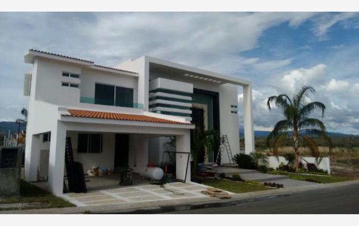 Foto de casa en venta en  , lomas de cocoyoc, atlatlahucan, morelos, 2043932 No. 12