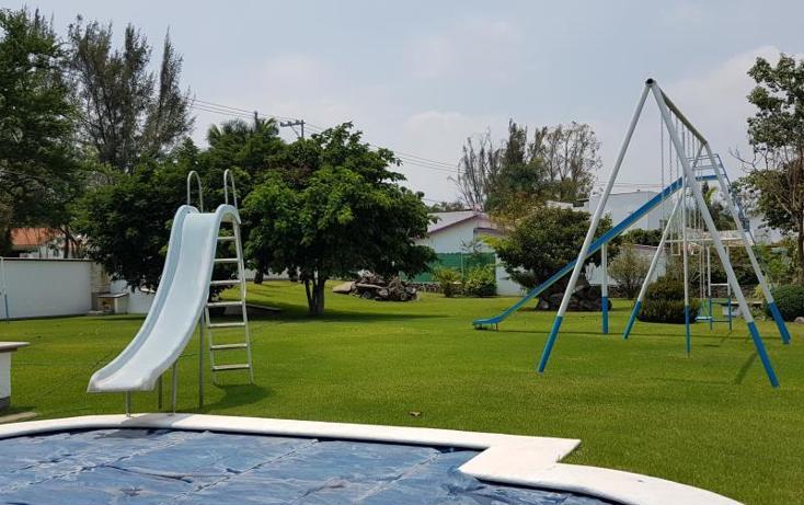 Foto de casa en venta en  , lomas de cocoyoc, atlatlahucan, morelos, 2043972 No. 04