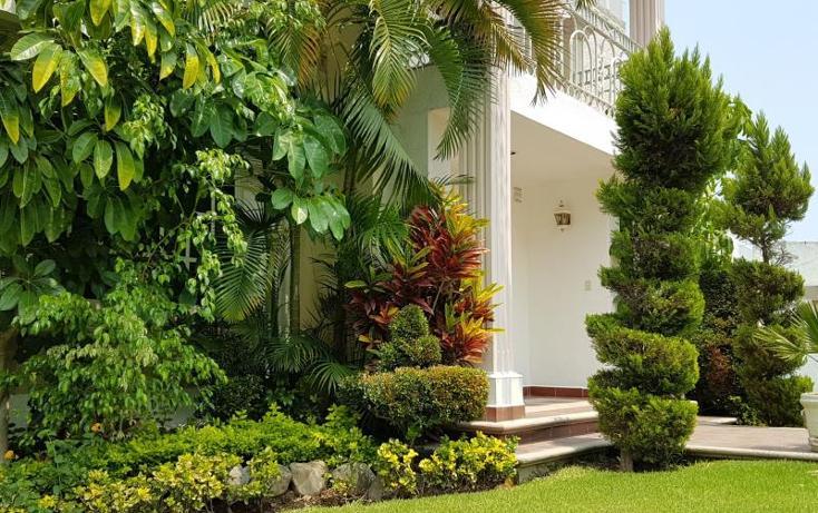 Foto de casa en venta en  , lomas de cocoyoc, atlatlahucan, morelos, 2043972 No. 05