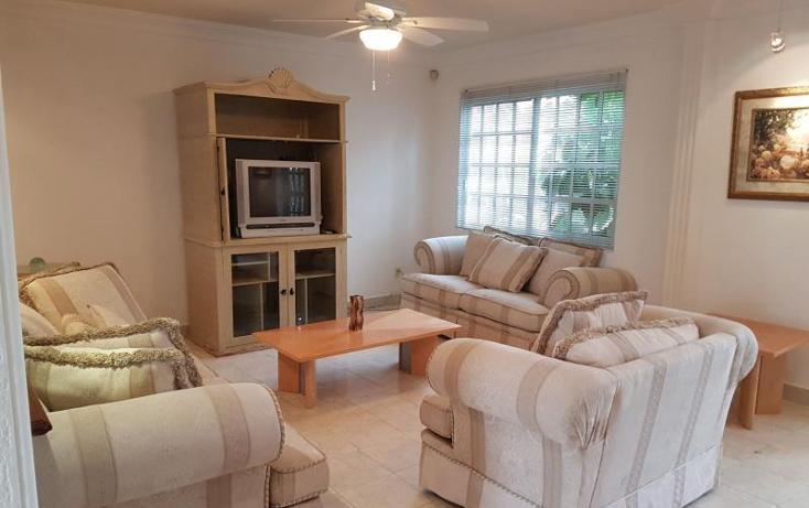 Foto de casa en venta en  , lomas de cocoyoc, atlatlahucan, morelos, 2043972 No. 06