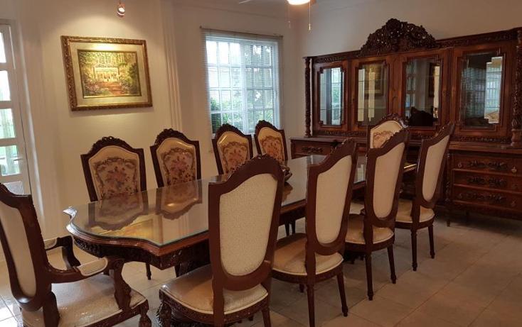 Foto de casa en venta en  , lomas de cocoyoc, atlatlahucan, morelos, 2043972 No. 07