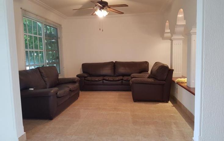 Foto de casa en venta en  , lomas de cocoyoc, atlatlahucan, morelos, 2043972 No. 08