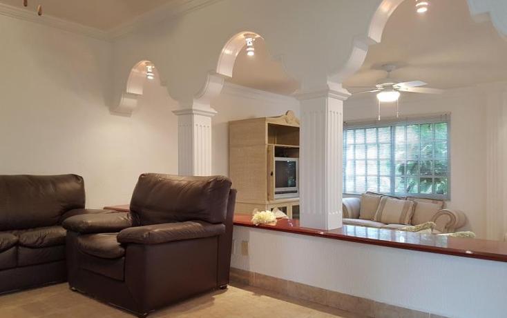 Foto de casa en venta en  , lomas de cocoyoc, atlatlahucan, morelos, 2043972 No. 09