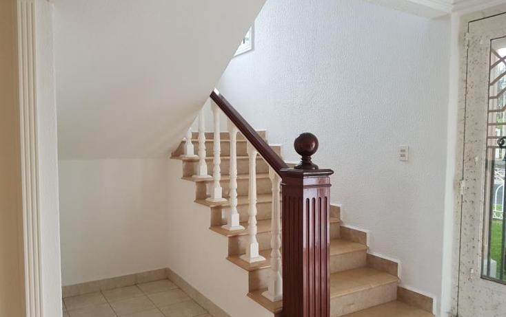 Foto de casa en venta en  , lomas de cocoyoc, atlatlahucan, morelos, 2043972 No. 10