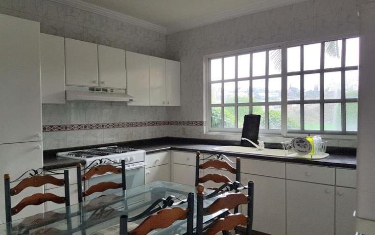 Foto de casa en venta en  , lomas de cocoyoc, atlatlahucan, morelos, 2043972 No. 11