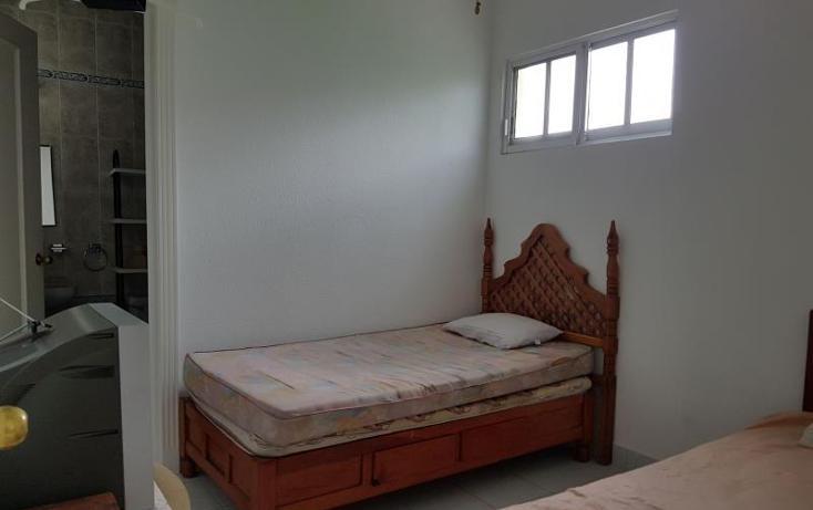 Foto de casa en venta en  , lomas de cocoyoc, atlatlahucan, morelos, 2043972 No. 12