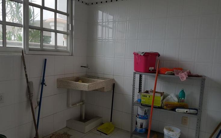 Foto de casa en venta en  , lomas de cocoyoc, atlatlahucan, morelos, 2043972 No. 13